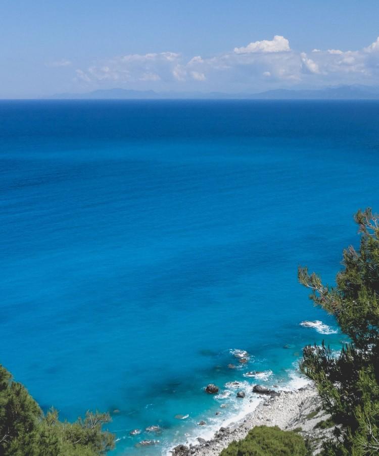mare-alberghi-positano-hotels-amalfitana-hotel-costiera-dirotta da noi