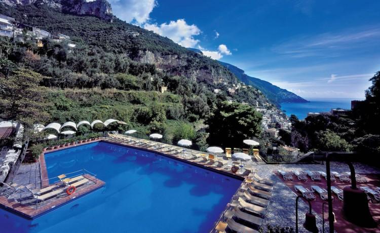 hotel, royal, positano, alberghi, offerte, mare, dirotta da noi