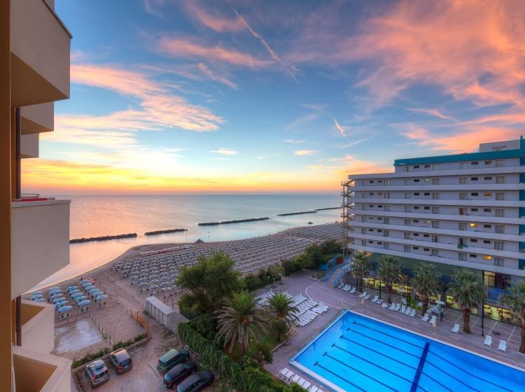 residence eurhotel, grand eurhotel montesilvano, residence montesilvano, hotel montesilvano, eurhotel montesilvano, abruzzo mare, hotel, residence, abruzzo, mare