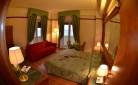 hotel, montesilvano, grand, eurhotelr, esidence, abruzzo, mare, dirotta, da, noi