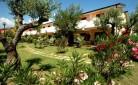 villaggio, minerva, resort, golf, spa, sibari, calabria, residence, club, dirotta, da, noi