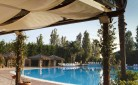 villaggio, minerva, resort, golf, spa, sibari, calabria, residence, club, dirotta, da, noi