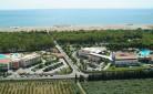 villaggio, club, giardini, d, oriente, basilicata, mare, dirotta, da, noi
