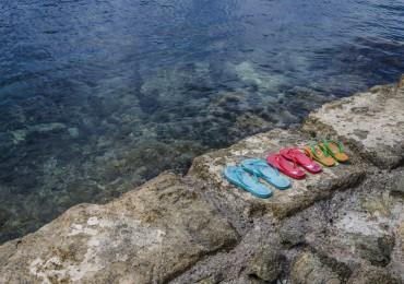 villaggi, turistici, sicilia, villaggi turistici sicilia, villaggi sicilia, villaggi vacanze sicilia, offerte villaggi sicilia, villaggi turistici in sicilia, villaggi sicilia sul mare