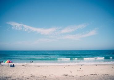 villaggi marina di ugento, villaggi turistici marina di ugento, marina di ugento mare, offerte villaggi marina di ugento, villaggi, marina di ugento, offerte