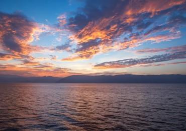 villaggi, castellaneta, marina, villaggi castellaneta marina, castellaneta marina villaggi, villaggi turistici castellaneta, offerte villaggi castellaneta marina, offerte