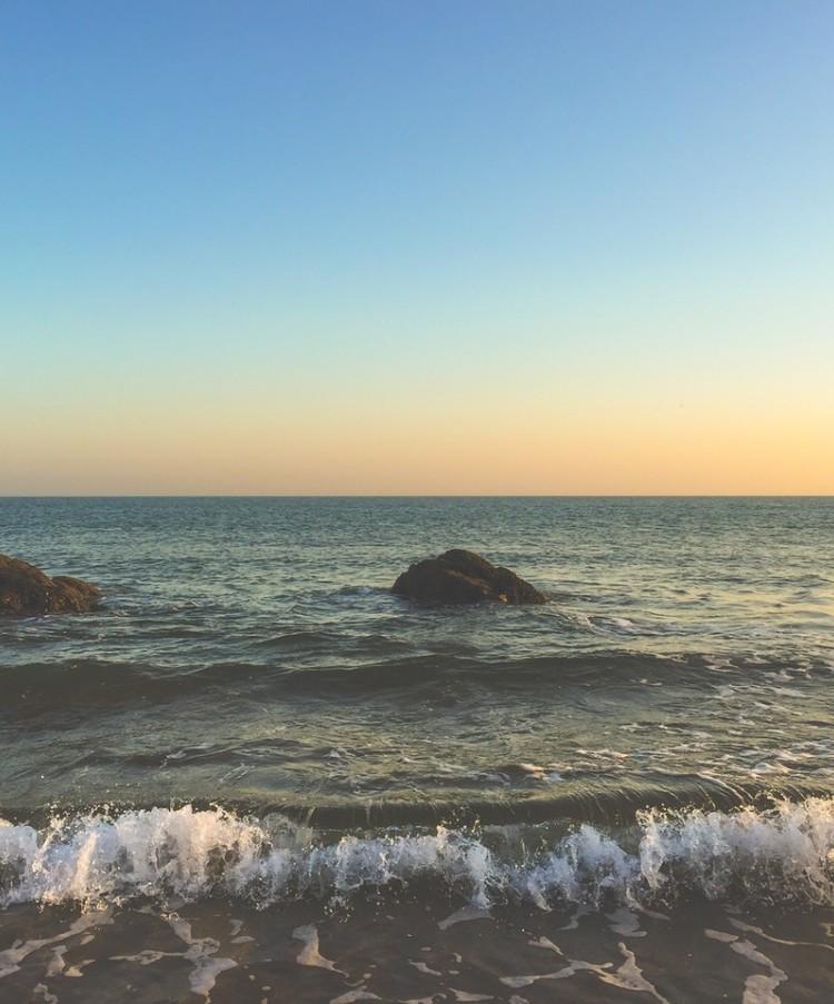vacanze, sicilia, offerte, villaggi, vacanze in sicilia, sicilia vacanze, vacanze sicilia, villaggi vacanze sicilia, villaggi vacanze sicilia, offerte vacanze sicilia