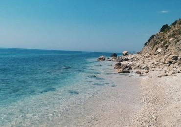 villaggi, in, sicilia, villaggi in sicilia, villaggi sicilia, villaggi in sicilia offerte, offerte villaggi sicilia, villaggi in sicilia terrasini, villaggi sicilia offerta