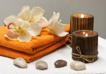 spa umbria, centro benessere umbria, offerte spa umbria, hotel con spa umbria, umbria, offerte, spa,