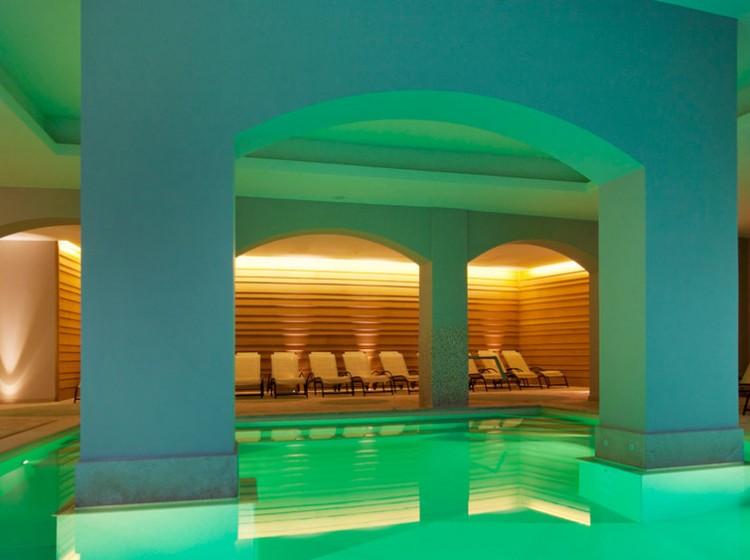 borgobrufa-spa-resort-borgobrufa-spa-offerte-borgobrufa-spa-hotel-con-spa-borgobrufa-borgobrufa-spa-resort