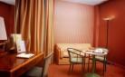 perugia park hotel, park hotel perugia, spa perugia, centro benessere perugia, spa, perugia, park hotel, centro benessere