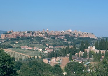 centro benessere umbria, agriturismo umbria, hotel orvieto, hotel umbria, agriturismo umbria offerte, umbria, hotel, spa, offerte