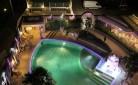 grand hotel osman, spa salerno, hotel con spa salerno, offerte spa salerno, hotel osman, hotel osman salerno, centro benessere, ,spa, offerte