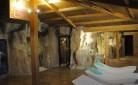 umbria resort spa, resort umbria spa, spa umbria, resort umbria, centro benessere umbria, umbria resort, spa, offerte, terni,