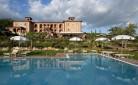 saturnia-tuscany-hotel-terme-saturnia-hotel-saturnia-tuscany-hotel-offerte-spa-saturnia-terme-spa-hotel