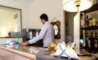 hotel-touring-wellness-&-beauty-spa-fiuggi-fiuggi-offerte-spa-fiuggi-hotel-fiuggi-offerte-spa