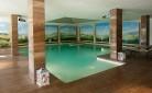 borgo-lanciano-spa-macerata-spa-marche-centro-benessere-marche-centro-benessere-macerata-hotel-spa