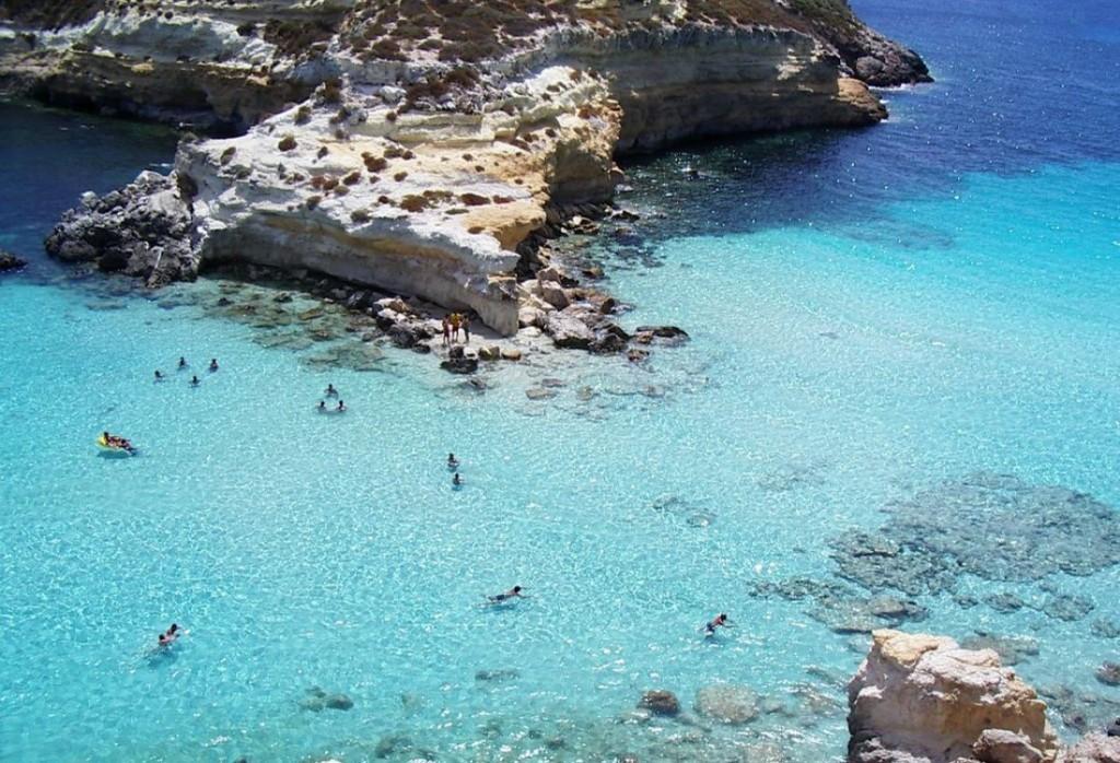 938f1c290f23 Offerte Viaggi   Migliori Offerte Viaggi Mare Italia   Dirotta da Noi