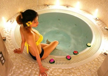 benessere e relax, offerte hotel con spa, offerte spa, offerte benessere, hotel con spa, benessere, relax, offerte, spa