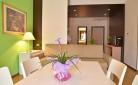 residence eurhotel, grand eurhotel montesilvano, residence montesilvano, hotel montesilvano, eurhotel montesilvano, abruzzo mare, hotel, residence, abruzzo, ma
