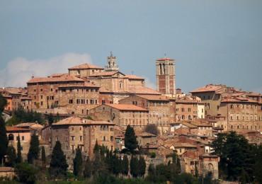 terme toscana, hotel con spa toscana, spa toscana, centro benessere toscana, terme, toscana, spa, hotel