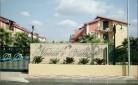 residence nicola's village, nicola's village, villaggi calabria, residence calabria, villaggi turistici calabria, residence, nicola's, village, calabria
