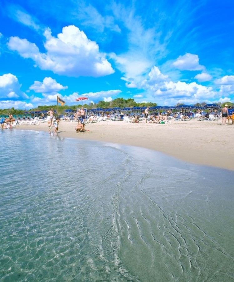 marina di pisticci, villaggi marina di pisticci, offerte marina di pisticci, offerte villaggi marina di pisticci, villaggi offerte marina di pisticci, villaggi, offerte