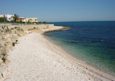 hotel puglia, hotel puglia mare, offerte hotel puglia sul mare, hotel puglia sul mare, hotel sul mare puglia, hotel, puglia, mare