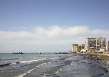 albania mare, mare albania, albania mare hotel, offerte albania mare, albania, mare, hotel, offerte