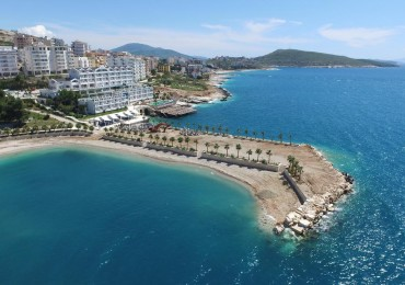 hotel saranda, hotel saranda albania, saranda albania, saranda hotel, albania saranda, saranda, albania, hotel