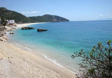 vacanze albania mare, albania mare, vacanze albania, offerte vacanze albania, vacanze, albania, mare, offerte