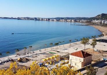 valona albania hotel, valona albania, hotel valona albania, hotel valona, vlora, vlore, valona, albania, hotel, offerte