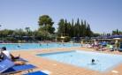 sporting club cefalù, sporting club, villaggi turistici sicilia, villaggio turistico sicilia, vacanze in sicilia, villaggi sicilia sul mare, sporting club, cefalù, sicilia,