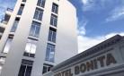 hotel bonita, hotel bonita durazzo, offerte hotel bonita albania, hotel bonita albania, hotel, bonita, durazzo, albania