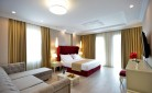 hotel flower, offerte hotel flower albania mare, flower hotel, offerte flower hotel, albania mare hotel flower, hotel, flower, albania, mare