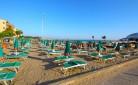 hotel horizont, hotel horizont durazzo, offerte hotel horizont durazzo albania, hotel horizont durazzo albania, hotel, horizont, durazzo, albania