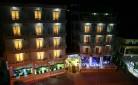hotel blue sky saranda, hotel blue sky, offerte hotel blue sky saranda, offerte hotel saranda, hotel, blue, sky, saranda