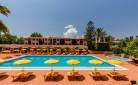 cala ginepro hotel resort, cala ginepro hotel, cala ginepro resort, cala ginepro, sardegna, hotel sardegna, vacanze sardegna, cala ginepro sardegna, cala ginepro