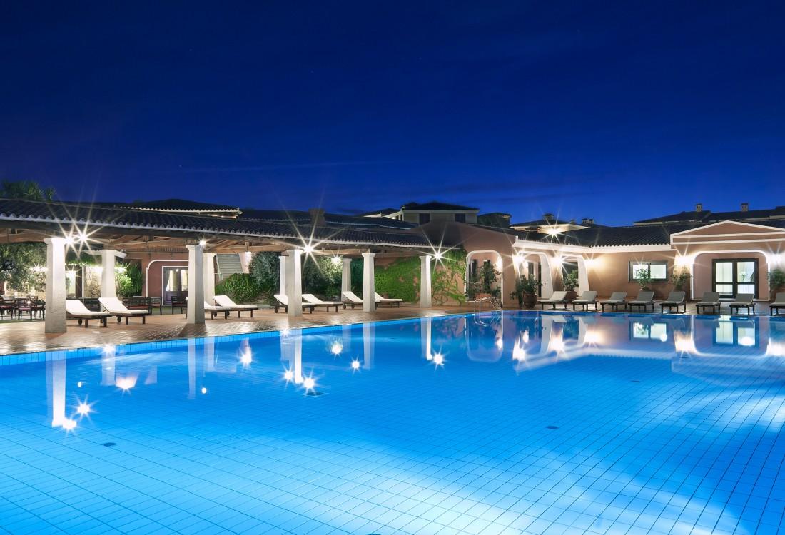 I giardini di cala ginepro hotel resort vacanze sardegna dirotta da noi - I giardini di cala ginepro hotel resort ...