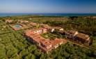 i giardini di cala ginepro hotel resort, i giardini di cala ginepro hotel, cala ginepro resort, cala ginepro, sardegna, hotel sardegna, vacanze sardegna, cala ginepro sardegna, cala ginepro