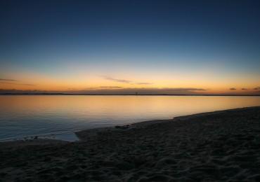 villaggi isca marina, isca marina villaggi, marina isca villaggi, offerte villaggi isca marina, villaggi offerte isca marina, villaggi, offerte, isca, marina, dirottadanoi