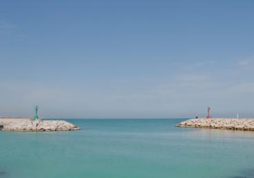 hotel silvi marina, marina silvi hotel, silvi marina hotel, offerte hotel silvi marina, hotel offerte silvi marina, hotel, offerte, silvi, marina, dirottadanoi