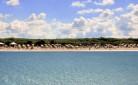 nicotera beach village, nicotera beach, beach village nicotera, beach nicotera village, offerte nicotera beach village, nicotera beach village offerte, offerte, nicotera, beach, village