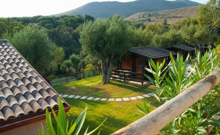 green village, offerte green village, green village offerte, green, village, offerte, dirottadanoi