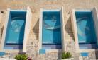 stone beach, beach stone, stone beach qeparo, qeparo stone beach, qeparo beach stone, offerte stone beach, stone beach offerte, offerte, qeparo, stone, beach, dirottadanoi