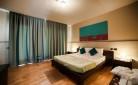 plana resort, resort plana, hotel castel volturno, castel volturno hotel, plana, resort, dirottadanoi