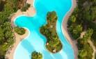 acacia resort, acacia resort offerte, acacia resort campofelice di roccella, resort, offerte, campofelice di roccella