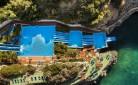 città del mare resort village cds hotel terrasini, città, del, mare, resort, village, cds, hotel, terrasini