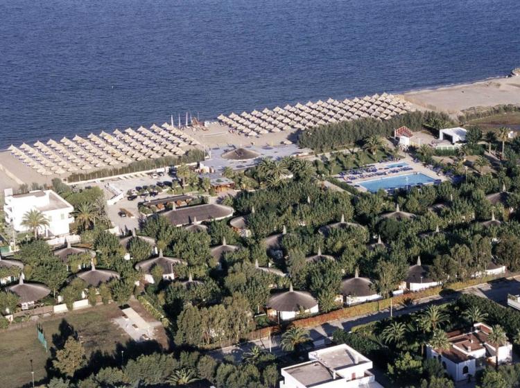 villaggio african beach, african beach villaggio, offerte villaggio african beach, villaggio african beach offerte, villaggio, african, beach, offerte, dirottadanoi