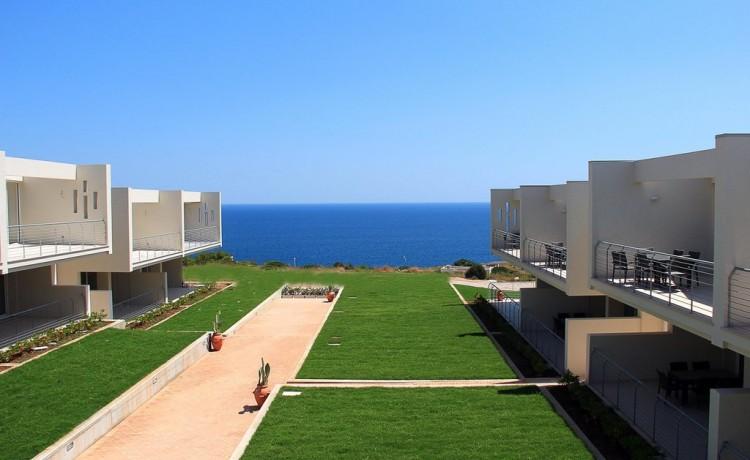 GH 19 resort residence, offerte GH 19 resort residence, GH 19 resort santa cesarea terme in residence, santa cesarea terme, resort, residence, gh 19